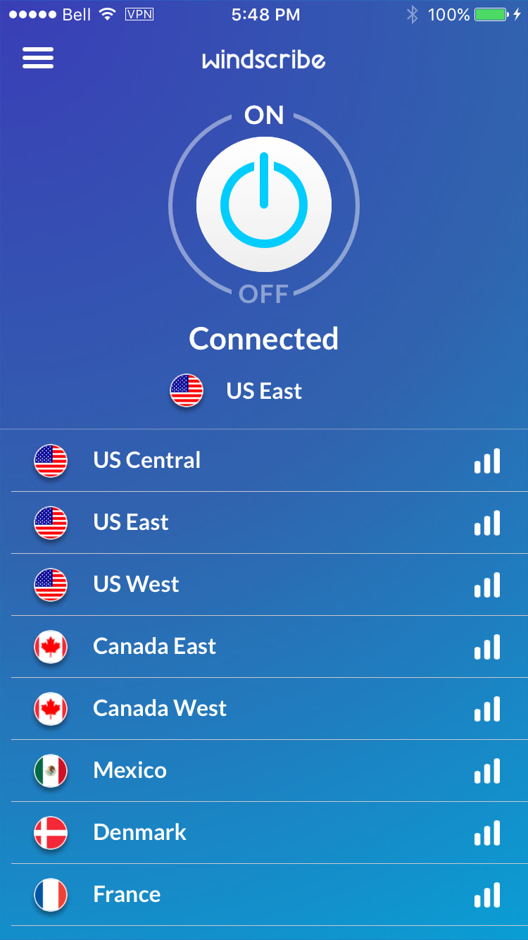 Turbo vpn 1 8 9
