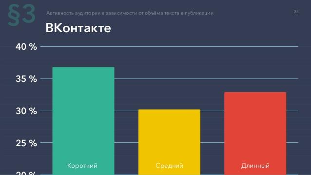 01-vkontakte