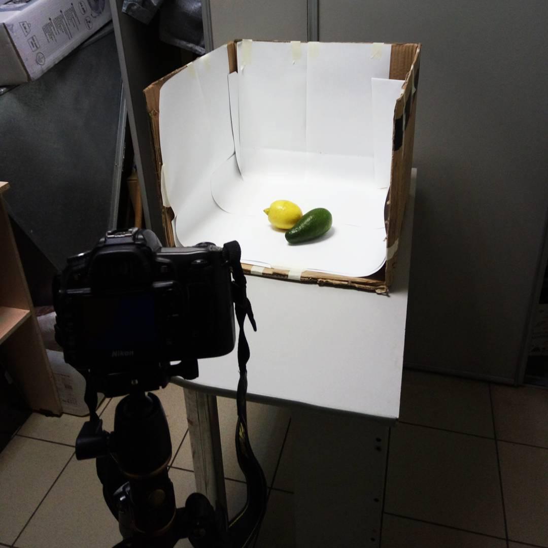 Как начать делать пиксель арт #4 (RUS) - Кирилл Евстигнеев - Medium | 1080x1080