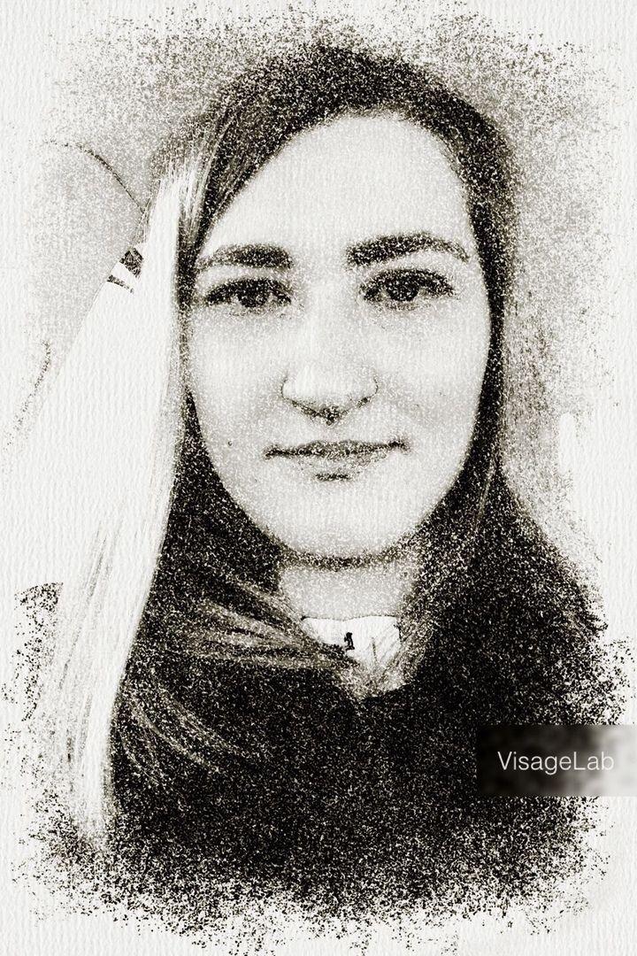 Диана Шигапова
