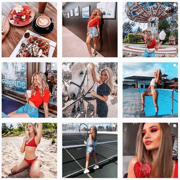 Instagram @_viktoriya_ar