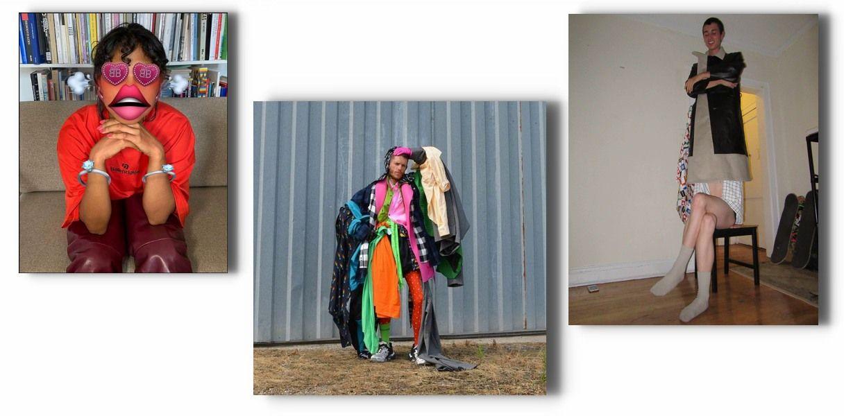 Бренд ориентируется на миллениалов — людей родившихся на стыке тысячелетий. Демна Гвасалия, популярный дизайнер модной одежды, заметил: «Молодое поколение ищет то, что сделает их особенными и поможет выделиться, а не безупречные образы традиционных брендов»