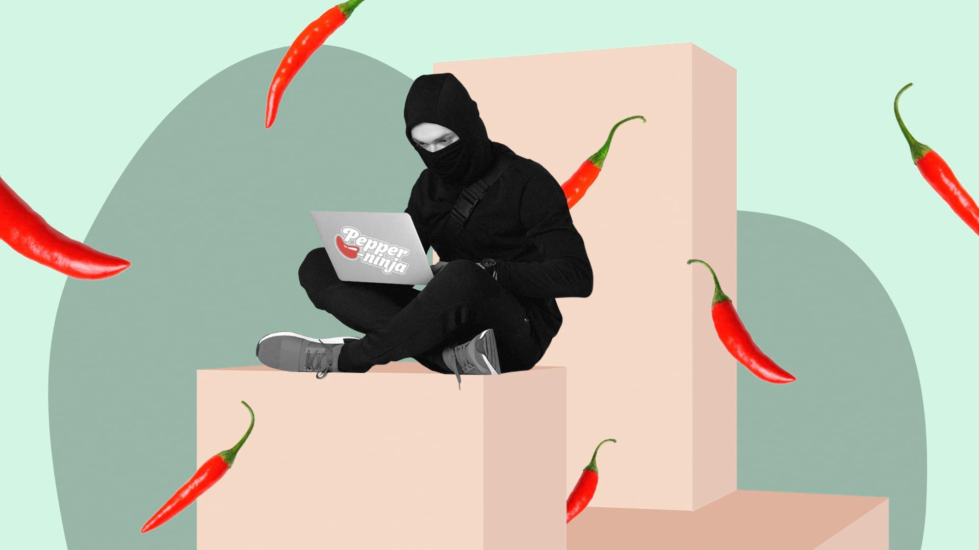 Тонкости поиска и сегментации аудитории в соцсетях в 2021 – интервью с экспертом Pepper.Ninja Александром Холодовым