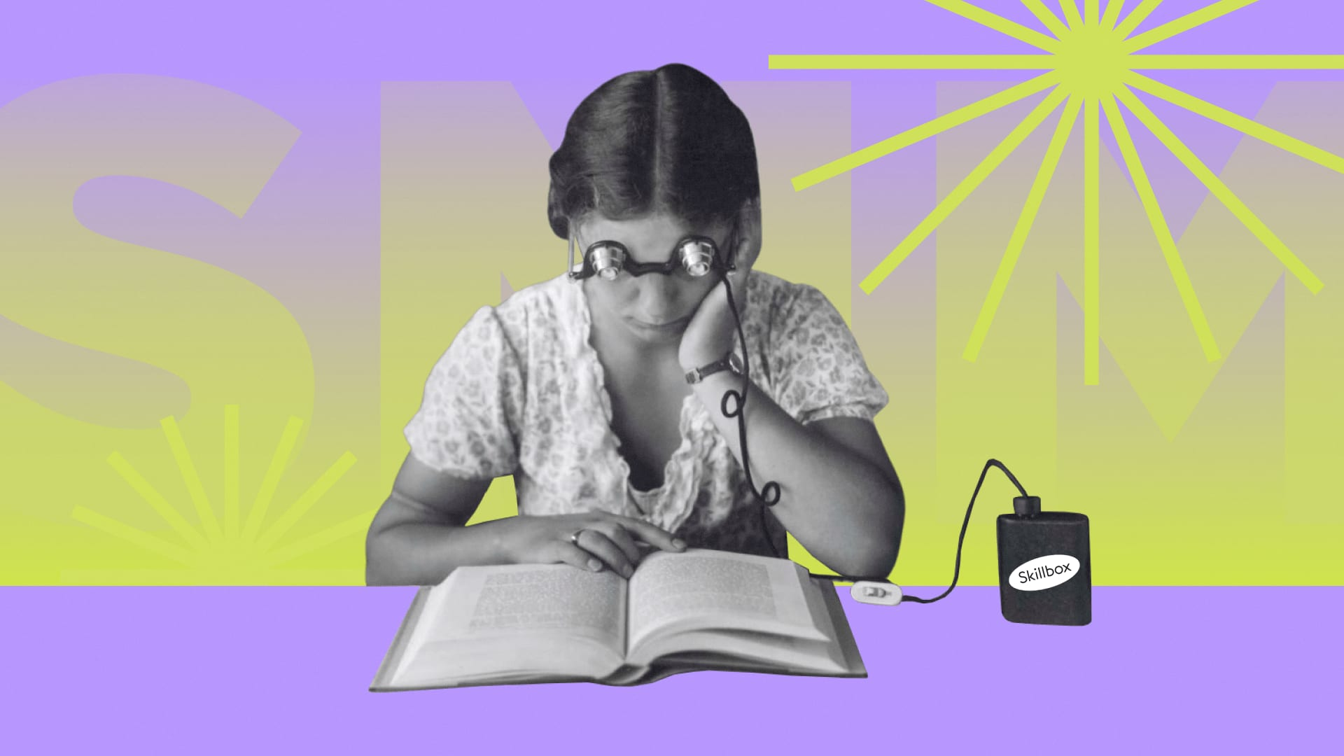 7 лучших курсов, которые реально научат SMM