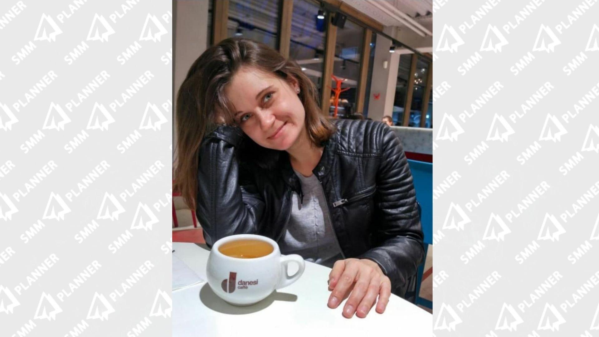 Комьюнити-менеджер SMMplanner Татьяна Гришина знает, как улаживать конфликты и отличать негативные отзывы от троллинга