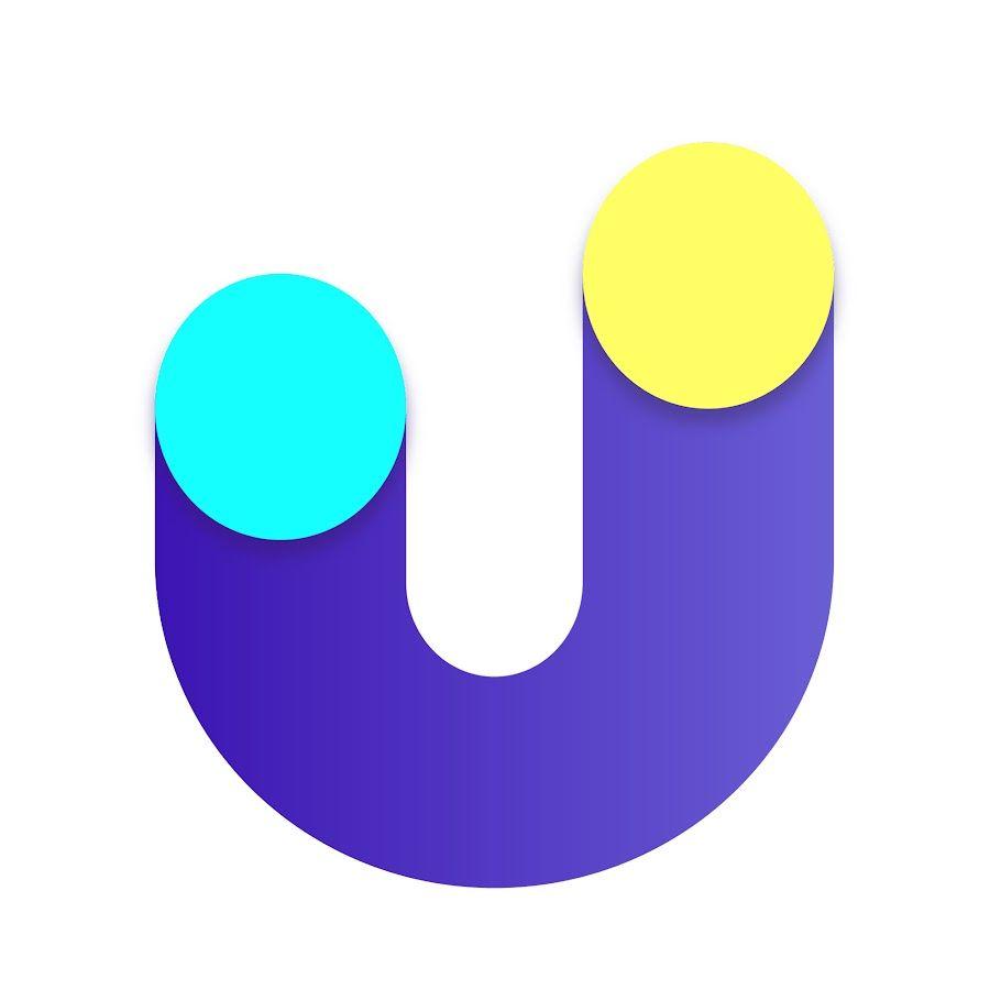 Редакция Utify