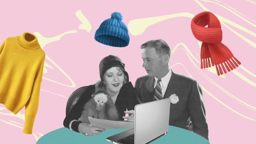 Что такое парсинг и как помогает экономить на рекламе?