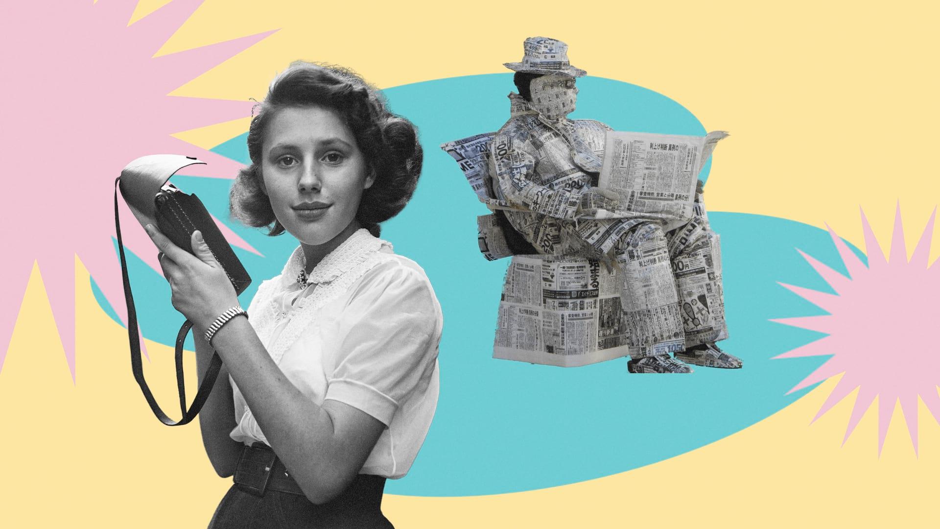 Как компании получить бесплатные публикации в СМИ?