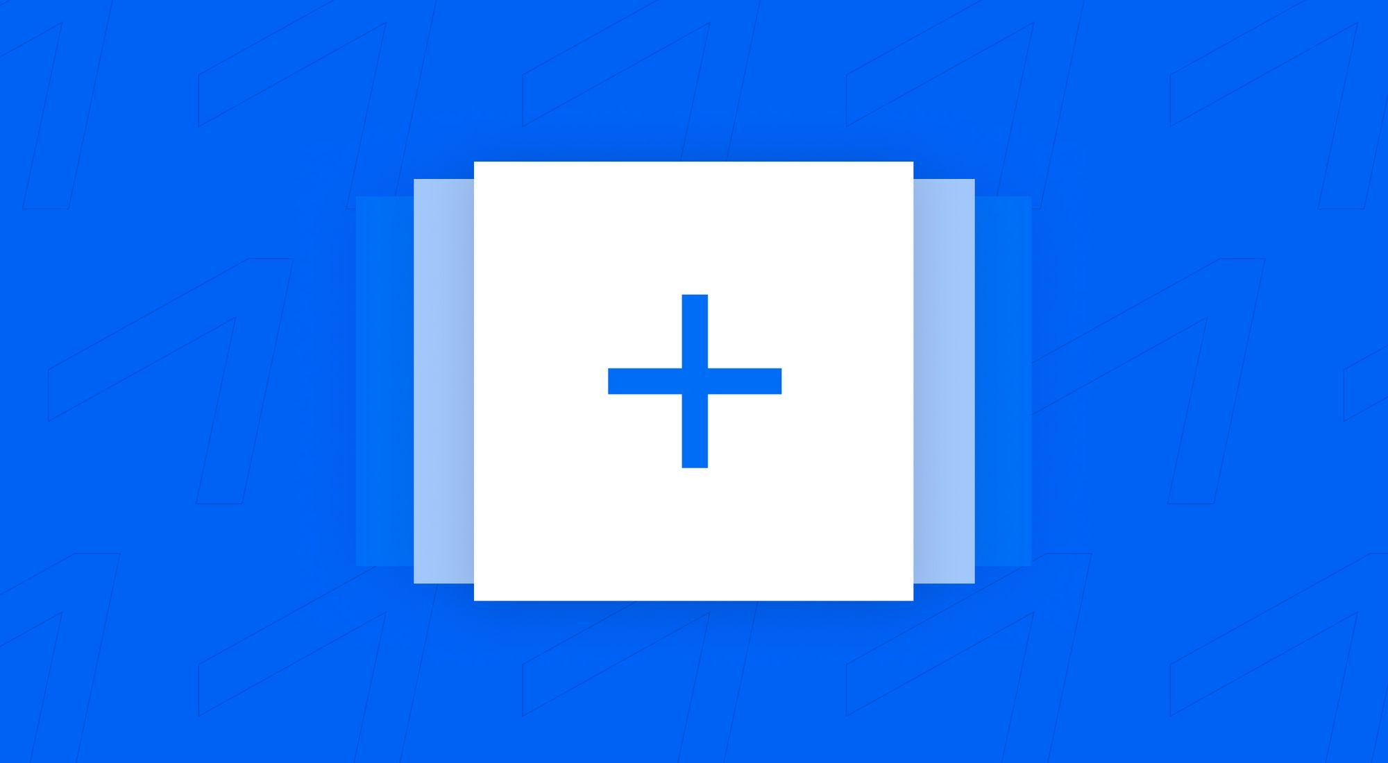 Обзор функционала: как легко дублировать посты и сторис в SMMplanner