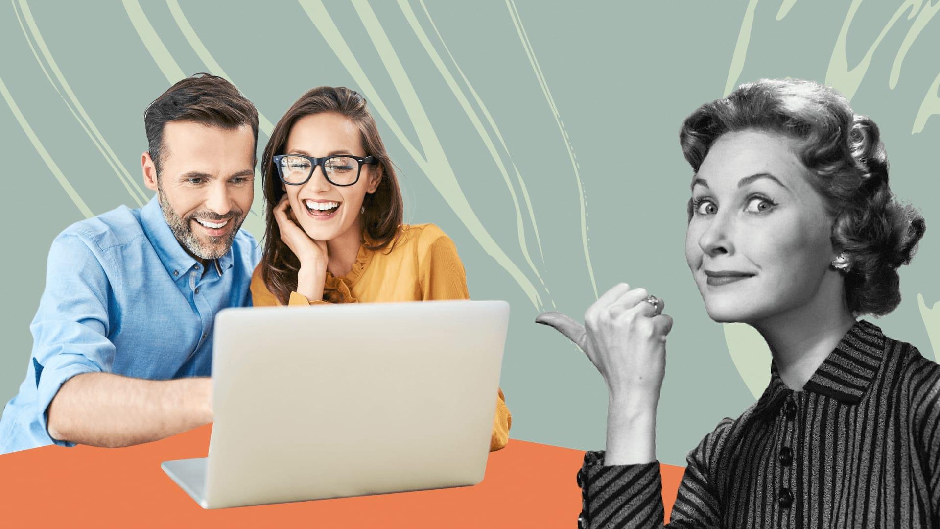 Полный гайд по Engagement Rate – показателю вовлеченности в соцсетях