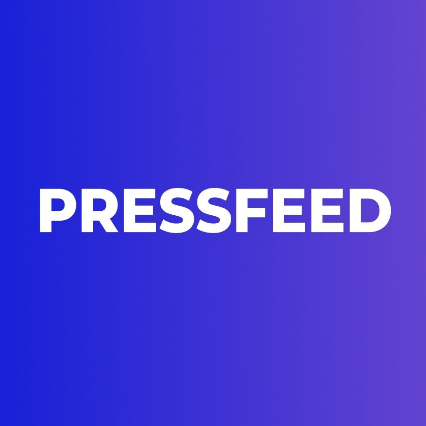 Редакция Pressfeed