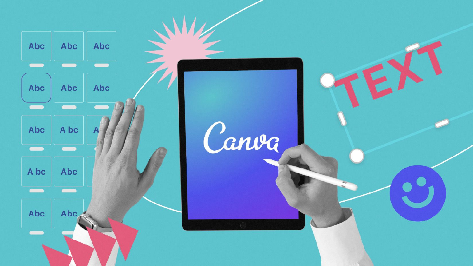 Обзор сервиса Canva